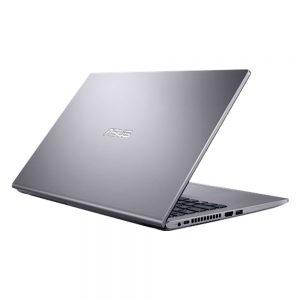 Asus Laptop X509JA