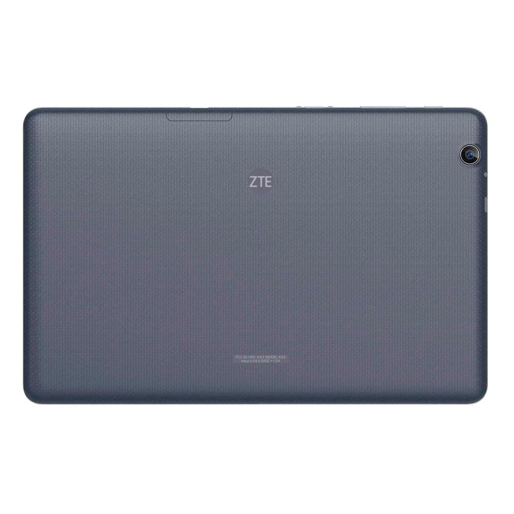 ZTE K92