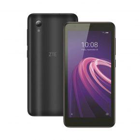 Celular ZTE A3 Lite