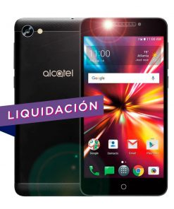Alcatel Pulse Mix