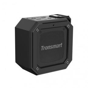 Tronsmart Element Groove 10W