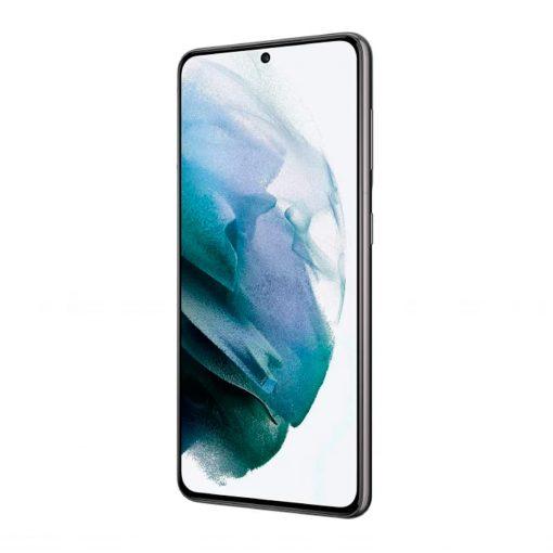 Samsung S21 128GB Color Gris