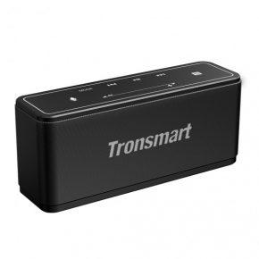 Tronsmart Element Mega 40W